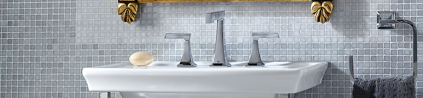 Lulu Vessel Mount Single Hole Bathroom Faucet top desgin Bybah8.bathnew.beer BathroomFaucets 1334 basic lulu vessel mount single hole ba