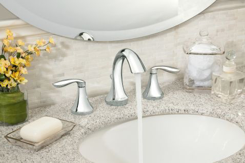 high arch bathroom faucets - Cheap Bathroom Faucets