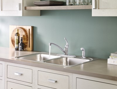 Moen Faucet Reviews Top Picks Shopping Help