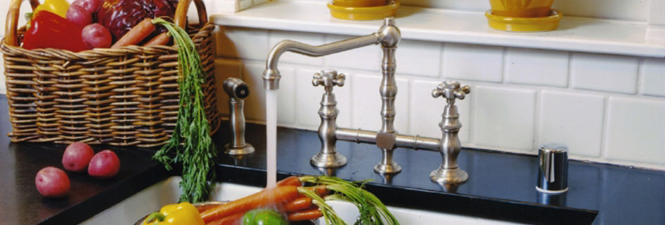 What Is The Best Kitchen Faucet Buyer S Guide Reviews