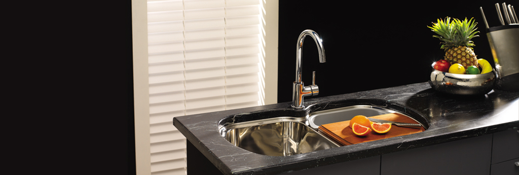 10 Best Kitchen Sinks Reviews Buying Guide 2020