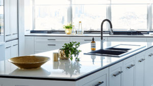 10 Best Kitchen Sinks Reviews Ing Guide 2018