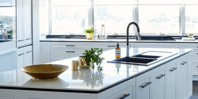 kitchen sink reviews