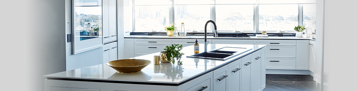 10 Best Kitchen Sinks - (Reviews & Buying Guide 2018)